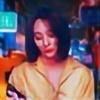 htmlnayeon's avatar