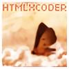 htmlxcoder's avatar