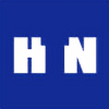 HTN4ever's avatar