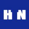 HTN4ever's avatar