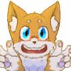HTOdinTH's avatar