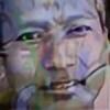 HtooHtooHan's avatar