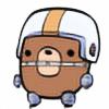 HTOreo's avatar