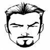 Htownfan13's avatar