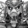 htpb's avatar