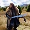 htrevor28's avatar