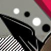 HTRGFX's avatar
