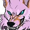 HTRuiz's avatar