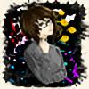 HTsukikage's avatar