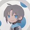htt1821's avatar