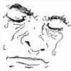 httgplz's avatar