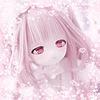httpsmagicaldoctor's avatar