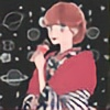 httpsnameless's avatar