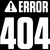 HTTPStatusCodes's avatar