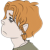 HTTS-Scotland's avatar