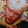 htttpxl's avatar