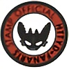 HTTYD-Fanarts-Admin's avatar