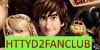 HTTYD2Fanclub's avatar