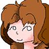 HttydatAj-Plz's avatar