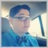 htucker's avatar