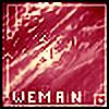 HTWeman's avatar