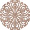 HTYMSITI's avatar