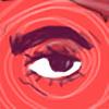 Hu-Faker's avatar