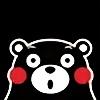 hu4514325's avatar