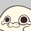 Hua-Chu's avatar