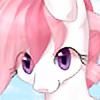 Hua113's avatar