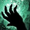 HuadanNox's avatar