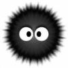 HuaHuaXiaoYin's avatar