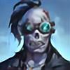 hualu's avatar