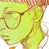 huanGH64's avatar