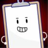 HuangIslandOfficial's avatar