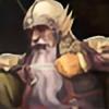 HuangZhongTheGreat's avatar