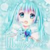 HuanXiong-0516's avatar