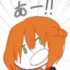 huapomme's avatar