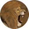 Huaqas's avatar