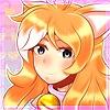 Huatay's avatar