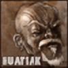 Huatiak's avatar