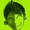 huaweiqihua's avatar