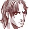 HUAZ007's avatar