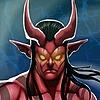 HUAZON's avatar
