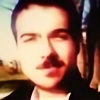 HuB77's avatar