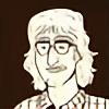 Hubadaeus's avatar