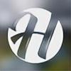 hubafilter's avatar