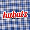 hubatz's avatar