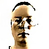 hubbabub's avatar