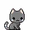 Hubbascoo's avatar